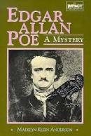 Edgar Allan Poe : a mystery