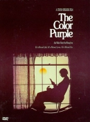 The color purple [DVD]