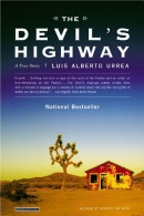 The devil's highway [downloadable ebook] / a true story