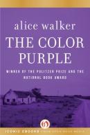 The color purple [downloadable ebook]