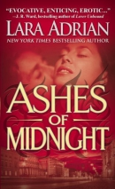 Ashes of midnight [downloadable ebook]