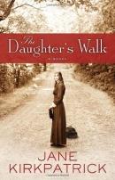 The daughter's walk [downloadable audiobook]