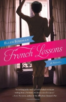 French lessons [downloadable audiobook] / a novel