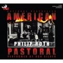 American pastoral [downloadable audiobook]
