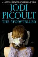 The storyteller : a novel