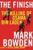 The Finish : The Killing Of Osama Bin Laden