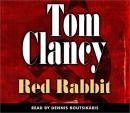 Red rabbit [CD book]