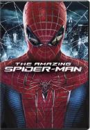 The amazing Spider-man [DVD]