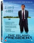 The island President [DVD]