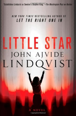 Little Star : A Novel