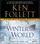 Winter of the world [CD book]
