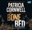 The Bone Bed [CD Book]