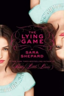 The lying game [downloadable audiobook]