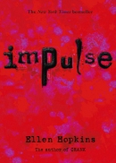 Impulse [downloadable audiobook]