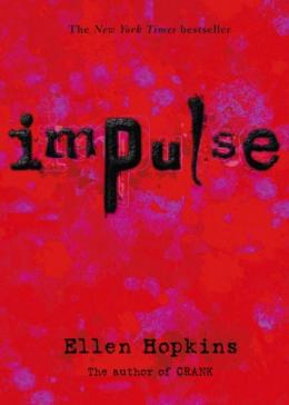 Impulse [downloadable Audiobook]