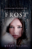Frost [downloadable ebook]