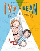 Ivy + Bean make the rules [eBook]