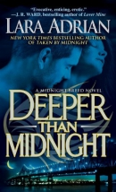 Deeper than midnight [downloadable ebook]