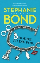 5 bodies to die for [downloadable ebook]