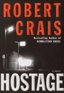 Hostage [downloadable ebook]