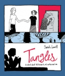 Tangles [downloadable ebook] / a story about Alzheimer's, my mother, and me
