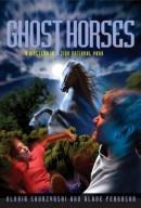 Ghost horses [downloadable ebook]