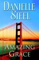 Amazing grace [downloadable ebook]