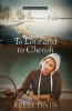 To Love And To Cherish [downloadable Ebook]