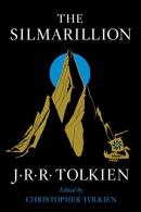 The Silmarillion [downloadable ebook]