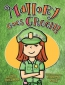 Mallory Goes Green [downloadable Ebook]