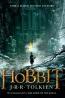 The Hobbit [downloadable Ebook]