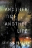 Another Time, Another Life [downloadable Ebook]
