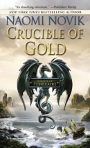 Crucible of gold [downloadable ebook]
