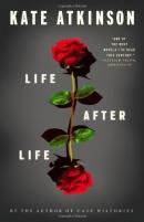 Life After Life : A Novel