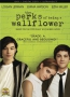 The Perks Of Being A Wallflower [DVD]