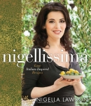 Nigellissima : easy Italian-inspired recipes
