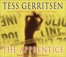 The apprentice [CD book] : a novel