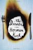 The Dinner : A Novel