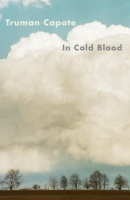 In cold blood [downloadable ebook] / a true account of a multiple murder and its consequences
