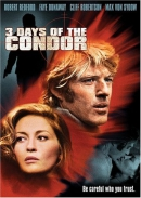 3 days of the Condor [DVD]