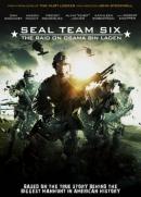 Seal team six [DVD] : the raid on Osama Bin Laden