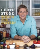 What's for dinner? : delicious recipes for a busy life