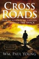 Cross roads [downloadable audiobook]