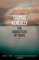 The daughters of Mars : a novel