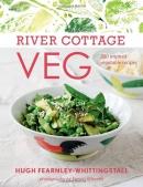 River cottage veg : 200 inspired vegetable recipes