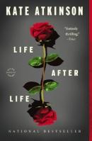 Life after life [large print] : a novel