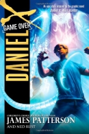 Game over [downloadable audiobook]