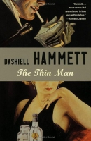 The thin man [downloadable audiobook]