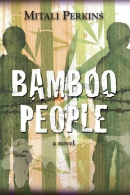 Bamboo people [downloadable ebook] / a novel