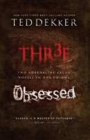 Thr3e [downloadable ebook] / Obsessed